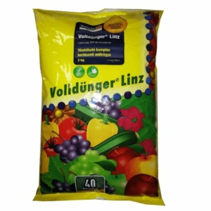 Volldünger® Linz - műtrágya 2kg