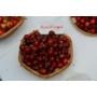 Kép 2/3 - Hedelfingeni óriás cseresznye