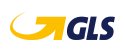 GLS Hungary